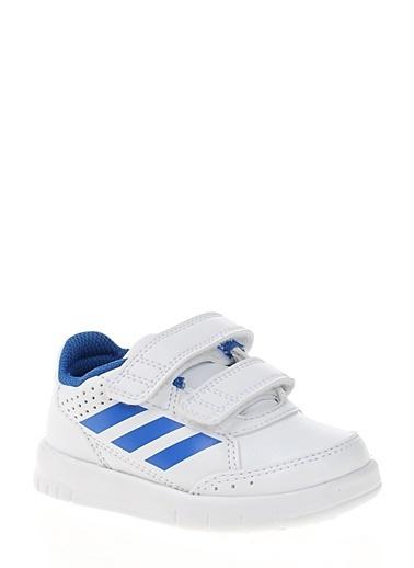 adidas Altasport Beyaz